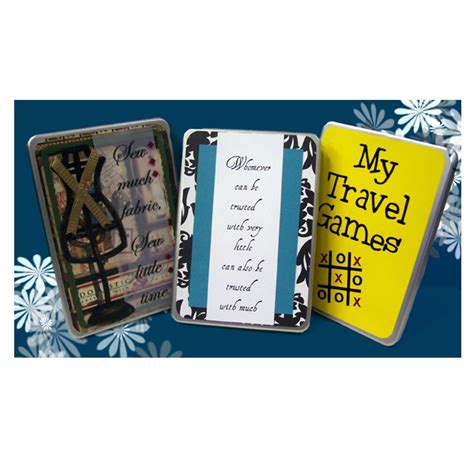 pazzle craft room dvd cases pazzles craft room