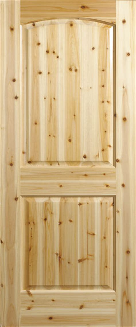 Prehung Hickory Interior Doors by Hickory Interior Doors Builder S Choice 32 In X 80 In 2