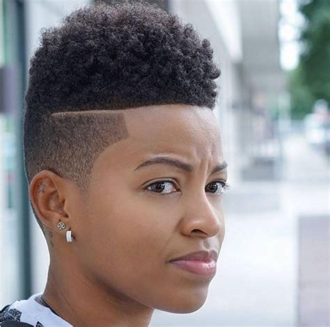 haircuts downtown houston black women barber haircuts gallery haircuts for men and