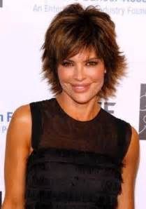 best hair for 50 with course hair short hairstyles short hairstyles for coarse thick hair