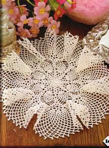 Crochet free pattern pineapple skirt crochet club