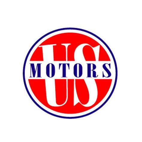 American Electric Motor by Our Location American Electric Motors