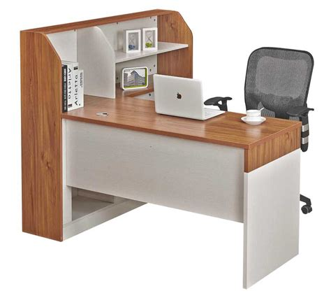 21 Unique Home Office Desks Perth Yvotube Com Home Office Furniture Adelaide