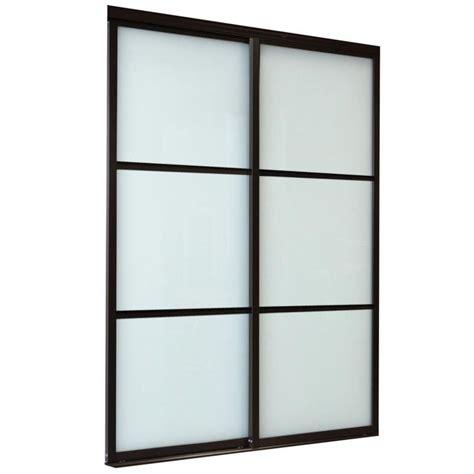 Sliding Glass Door Sliding Glass Door 60 X 80 60 Sliding Glass Patio Door