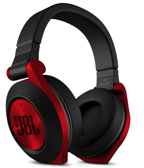 Headset Jbl At 026 jbl e50bt synchros bluetooth ear beyaz bluetooth kulakl箟k
