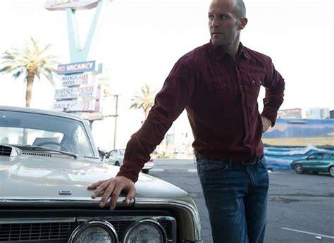 film jason statham joker 220 best images about jason statham on pinterest love
