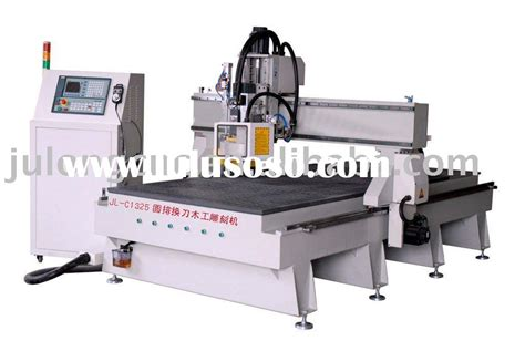 woodworking machine parts total shop woodworking machine replacement parts total