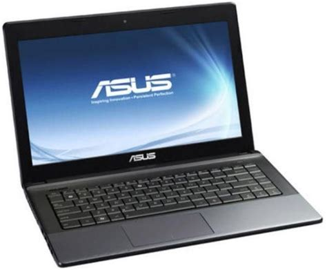 Laptop Asus I3 12 Inch asus x454l vx133d laptop 14 inch i3 4 gb ram 500gb hdd dos black price review and