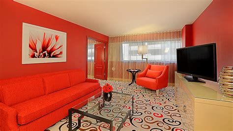 1 bedroom suites in las vegas one bedroom suites in downtown las vegas downtown grand