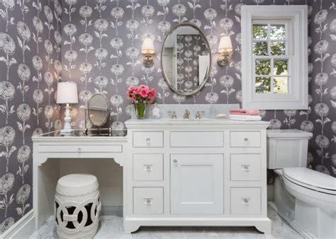tips  tricks  practical single sink vanity