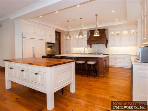 kitchen cabinets barrie norcab kitchen millwork co inc opening hours 2 400