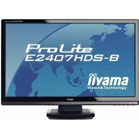 Panasonic Led Tv 24 Inch Th24e302g Limited 24 inch televisions