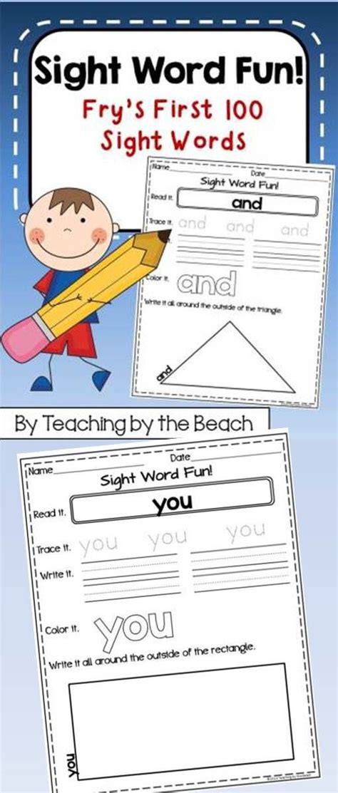 Pdf South Your Some More by Pin By Lundy On Preschool