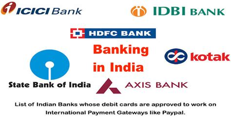 bank of india banking corporate banking in india a comprehensive list of all banks