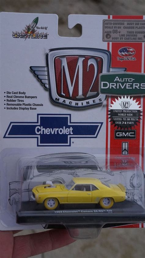 Diecast M2 by 1000 Images About M2 Diecast On Plymouth Tow