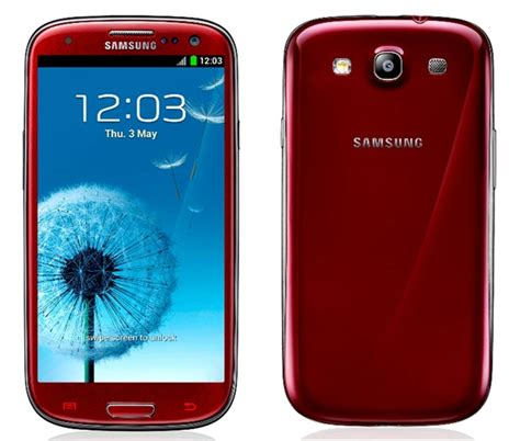 compare mobile phone price in malaysia tablet samsung galaxy s iii s3 price in malaysia specs