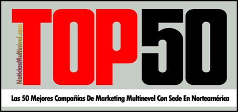ranking de las empresas multinivel en 2015 ranking de las empresas multinivel en 2015 ranking de las