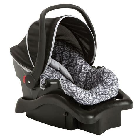 boy infant car seats baby boy car seat www imgkid the image kid has it