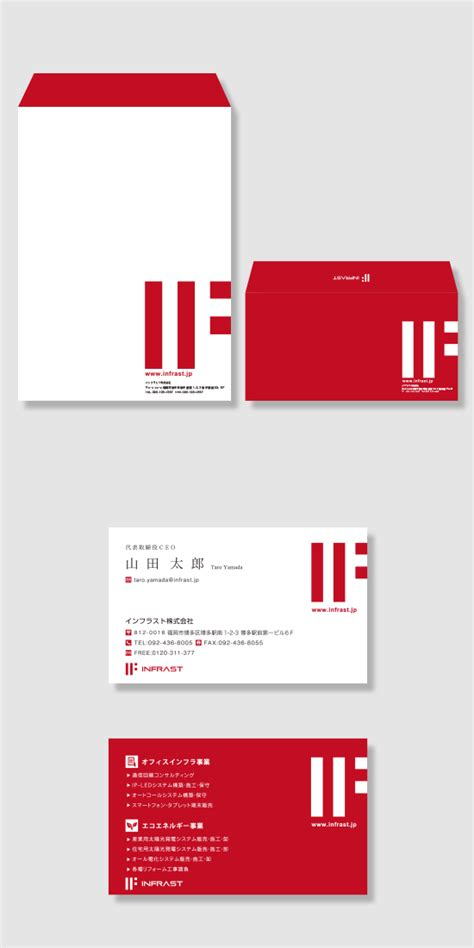 Meiji Card Template by 131e8deb089dbd4d8f485e73f899512a Jpg 550 215 1100 Business