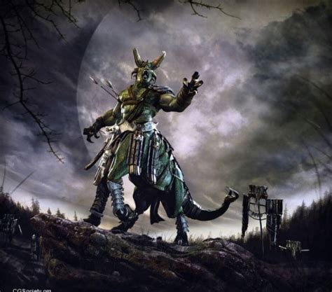 relatos de monstruos image gallery imagenes de monstruos