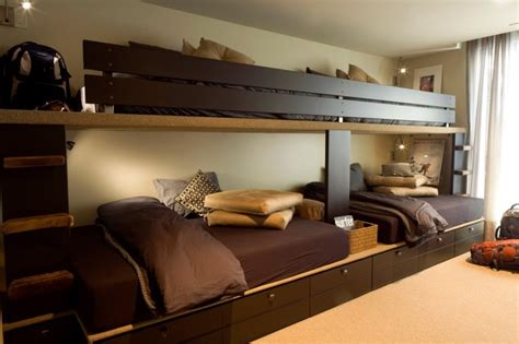 Bunk Beds Kansas City 17 Best Images About Kansas City Area Designers On Country Estate Kansas City And