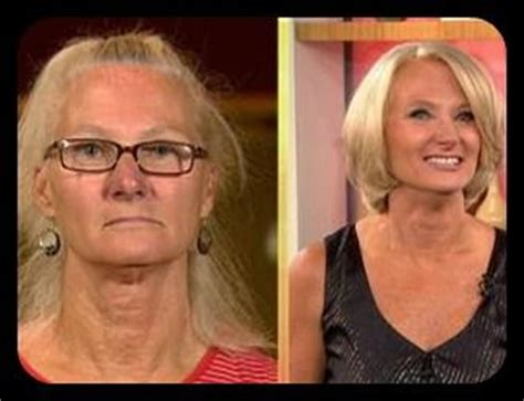 today show makeovers short hair 17 images about plaza ambush makeovers on pinterest