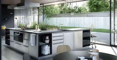 Kitchens Designs Images Designs Kitchens By Design