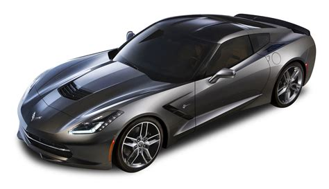 top car chevrolet corvette c7 stingray top view car png image pngpix