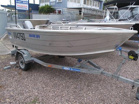 used boats caloundra custom craft marine qld custom - Used Boats For Sale Qld Sunshine Coast