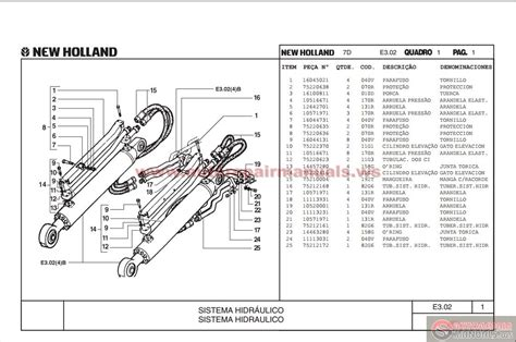 new tractor wiring diagram new tractor wiring diagram new get free image