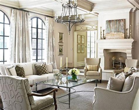 15 Inspiring Beige Living Room Designs   DigsDigs