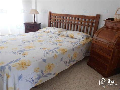 tarifa appartamenti appartamento in affitto a tarifa iha 21782
