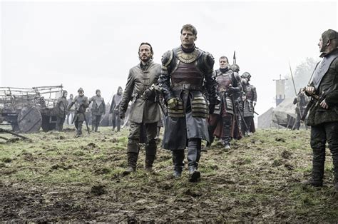 Game of Thrones season 6 episode 7 preview: All eyes on