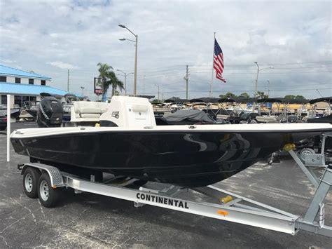 triton boats 220 lts pro 2017 triton 220 lts pro power boat for sale www