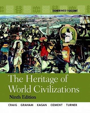 otis show the world saving the world volume 1 books the heritage of world civilizations combined volume by