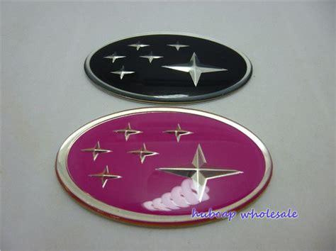 pink subaru emblem 103 best images about subaru emblems on pinterest logos