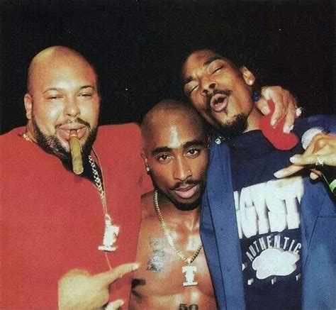 Tupac Records Sug 2 Pac And Snoop Gt Row Records Rap I Live