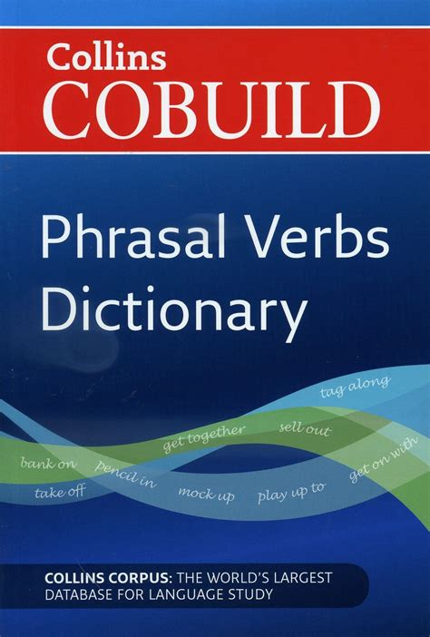 0007423764 collins cobuild dictionary of collins cobuild dictionary of phras