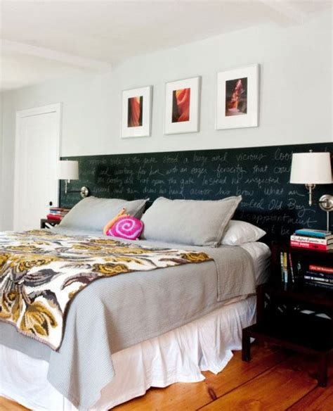 22 budget bedroom makeover ideas craft or diy