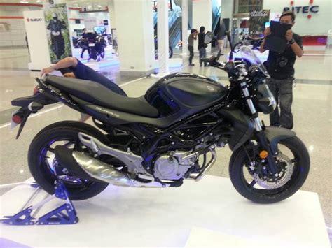 suzuki   motorcycles  thailand thailand