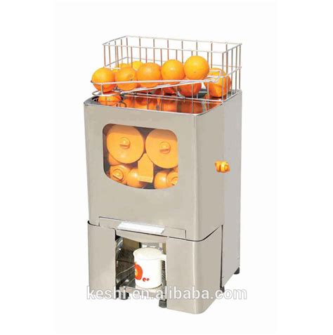 Juicer Cosway wholesale as seen on tv suppliers as seen on tv