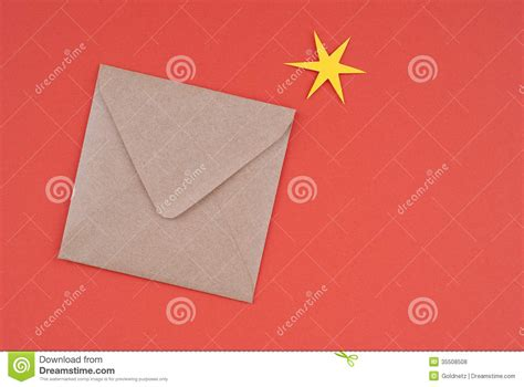 envelope background design letter for you royalty free stock photos image 35508508