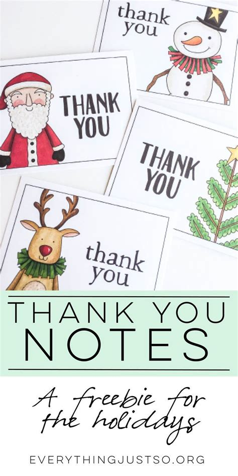 printable christmas cards for employees 1000 ideas about business thank you cards on pinterest