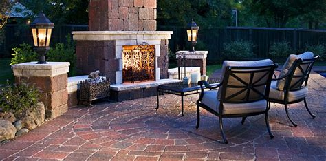 cool patios 25 cool outdoor living ideas digsdigs
