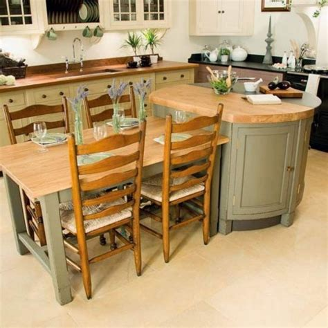 narrow kitchen island with seating diy kitchen island with seating hexagon tile walls