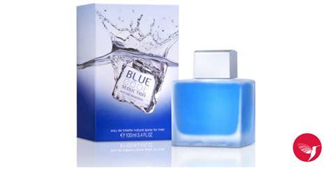 Jual Parfum Antonio Banderas Blue Cool blue cool for antonio banderas cologne een