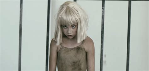 Maddie Chandelier Meaning Of Sia S Quot Chandelier Quot Lyrical Analysis Musiceon