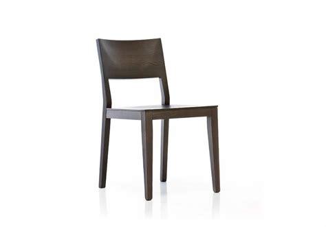 pianca sedie sedia in legno asia di pianca sedie a prezzi scontati