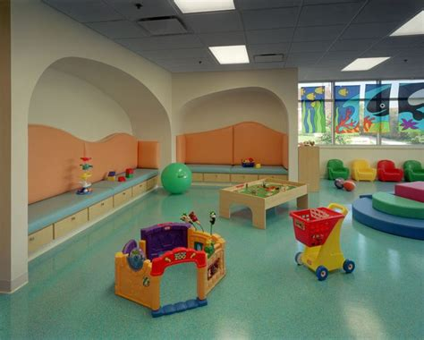 Play Interior Design For Free by 74 Best Images About Preschool Classroom Design On