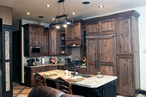 design house cabinets utah cabinet solutions and designs salt lake city ut